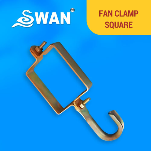 Water Line Clamps - Swan Brand Sankar Products